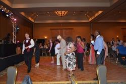 Click to view album: 2013 SCSCJA Annual Convention
