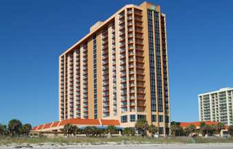 MYRESES_Embassy_Suites_Oceanfront_Myrtle_Beach_Resort_home_right_MYRESESexterior